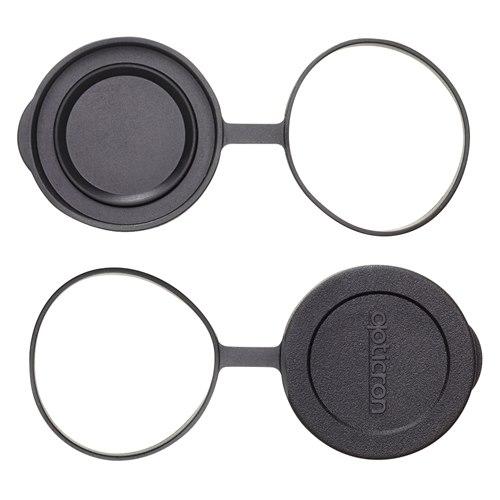 Objektivlock 42 mm XL (53~55mm). Gummi. PAR
