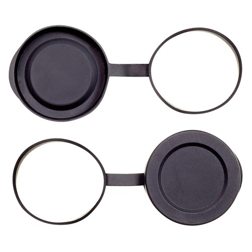 Binocular lens covers 32 mm (S) 2 pcs