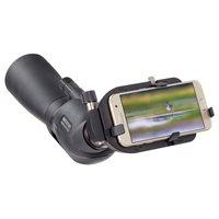 OPTICRON USM-2. Smartphoneadapter universal