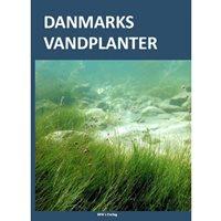Danmarks vandplanter inkl. nyckel (Schou et al.)