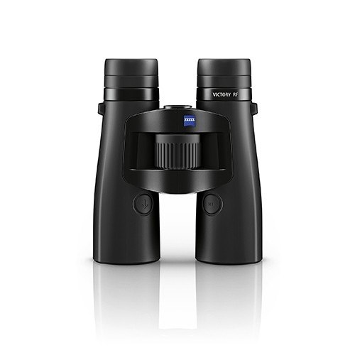 ZEISS Victory 10x42 T*RF