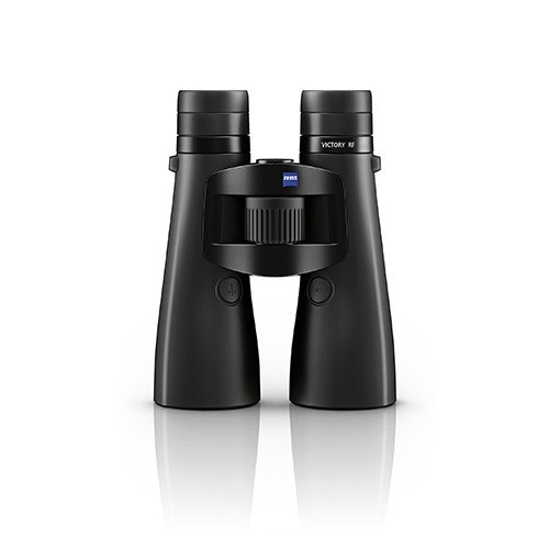 ZEISS Victory 8x54 T*RF