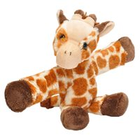 Soft toy Giraffe, hug