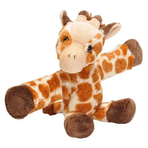 Soft toy Giraffe, hug