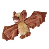 Soft toy Bat, hug