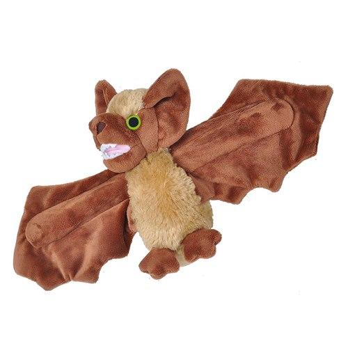 Mjukisdjur Fladdermus, kram