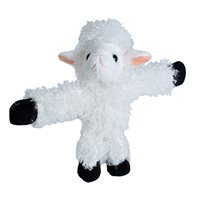 Soft toy Lamb, hug