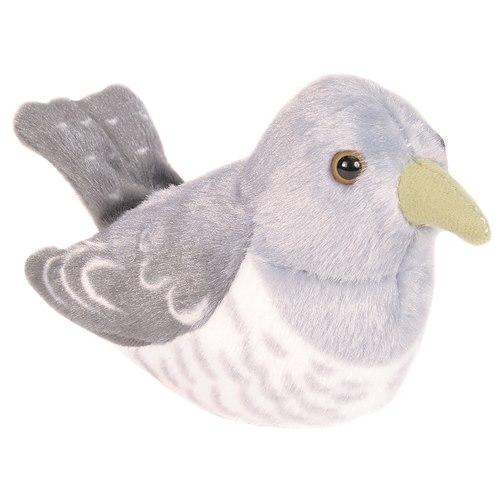 Pipfågel Gök