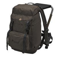 Pinewood stolryggsäck 35L