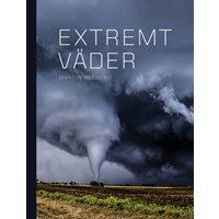Extremt väder (Hedberg)