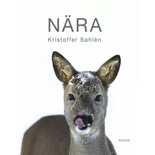 Nära (Sahlén)