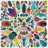 Pussel Kaleido-Skalbaggar 500 bitar
