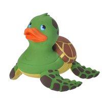 Badanka, Sköldpadda