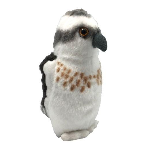 Singing soft toy - Osprey