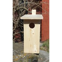 Nestbox for Starlings