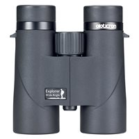 OPTICRON Explorer WA 8x42 ED-R