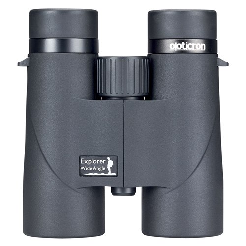 OPTICRON Explorer WA 8x42 ED-R