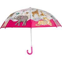 Paraply, SAVANNEN