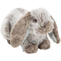Soft toy, Rabbit PLAN