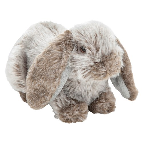 Mjukisdjur, Kanin, PLAN