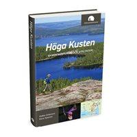 Höga Kusten – vandringsturer och utflykter