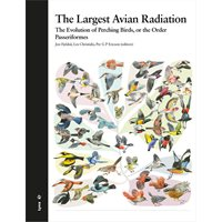 The Largest Avian Radiation