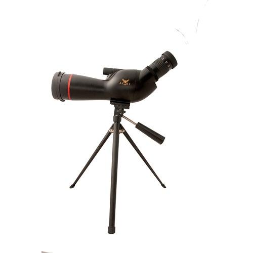 Acri minitub 60 mm