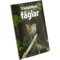 Trädgårdens fåglar (Serritslev)