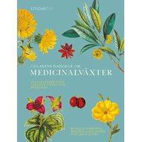 Odlarens handbok om medicinalväxter