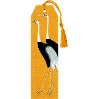 Bookmark Cranes