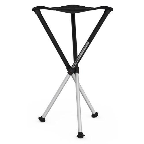 Walkstool. Trebent sittpall Comfort 75 cm