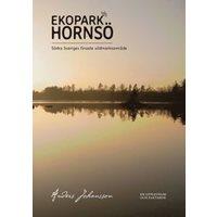 Ekopark Hornsö (Johansson)