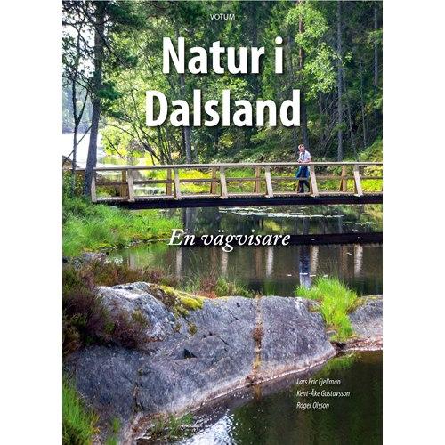 Natur i Dalsland: En vägvisare