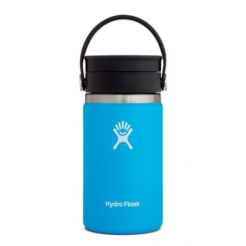 Hydro Flask, Pacific Coffee Flex Sip 12 (354ml)