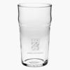 Ölglas Emblem
