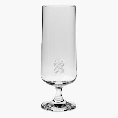 Ölglas Exklusiv