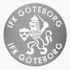 Ifk Golvbrunnsgaller Rund