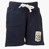 Shorts Emblem Marin Jr