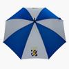 Paraply Klubbmärke