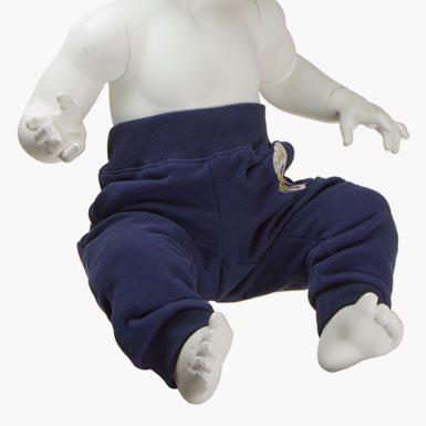 Byxa Klubb Baby