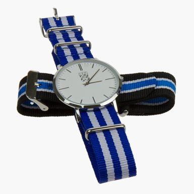 Ifk Armbandsur