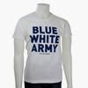 T-Shirt Army Vit