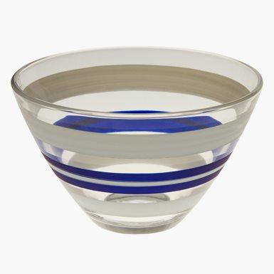 Glasskål Emblem