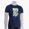 T-Shirt Emblem Marin