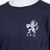 T-Shirt Vintage Lejon