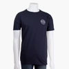 T-Shirt Vintage Änglarna