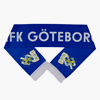 Halsduk Sub Ifk Göteborg
