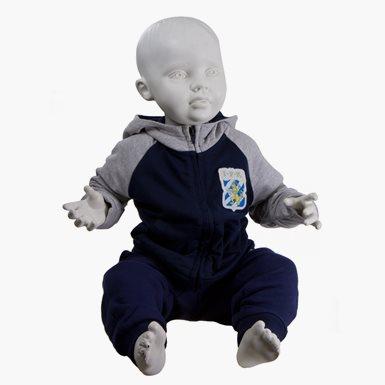 Ziphood Änglarna Göteborg Baby