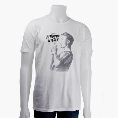 T-Shirt Nygren
