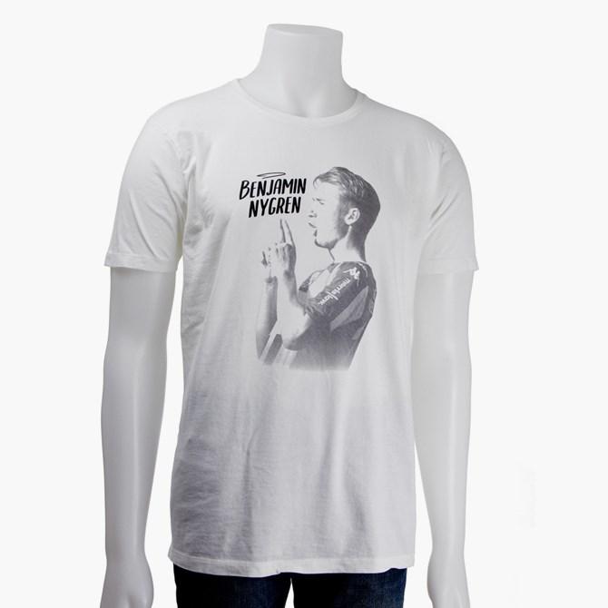 T-Shirt Nygren Jr